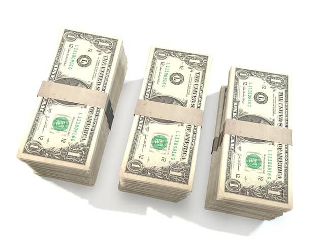החזרי מיסים ראשית
