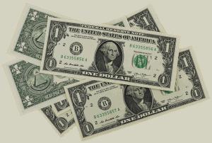סגירת חובות ראשית