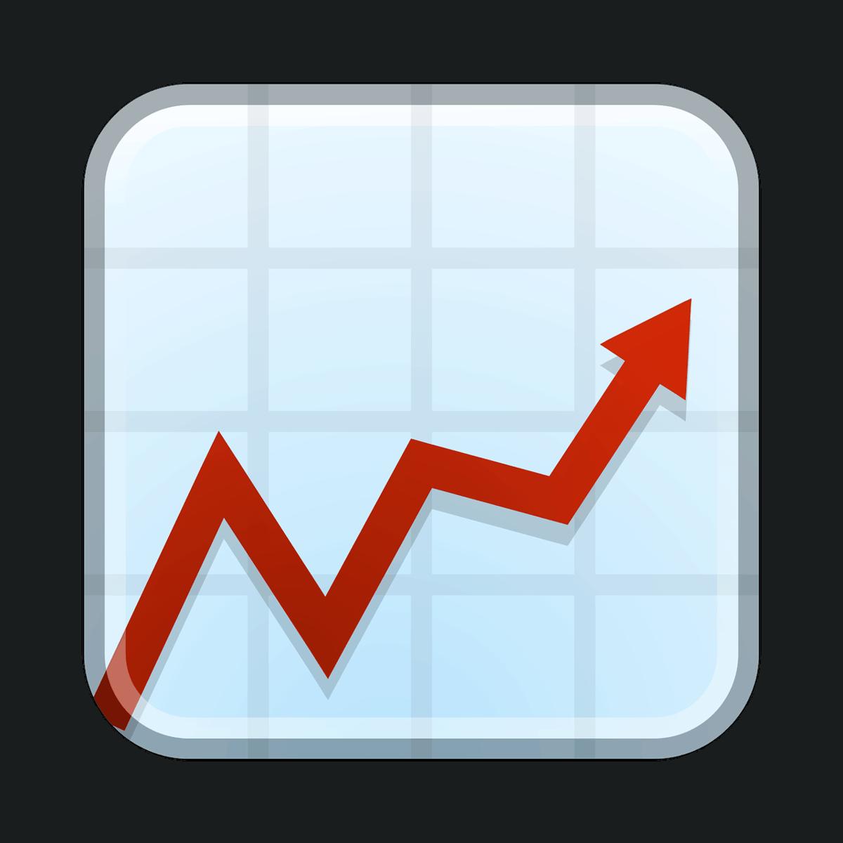 מדד סטטיסטי