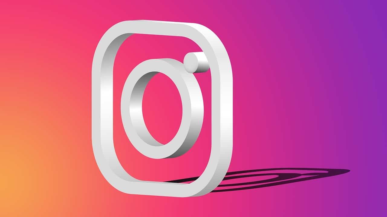 לוגו של רשת חברתית